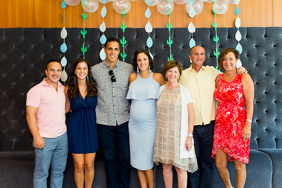 804666c11505e our cactus inspired baby shower – Inspiralized Ali
